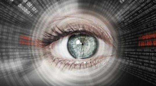虹膜技术应用已经到了市场窗口期,该如何才能让虹膜...