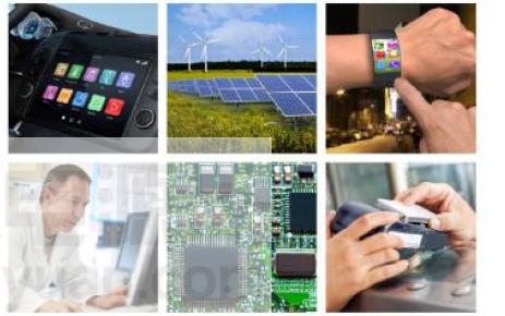 基于便携式仪表的物联网现场安装及维护测试的详细资料免费下载