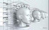 利用AI技术预测未来,人工智能可为出行出谋划策