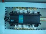 海为C60S0T系列PLC在线路板湿流程设备中的应用龙8国际下载