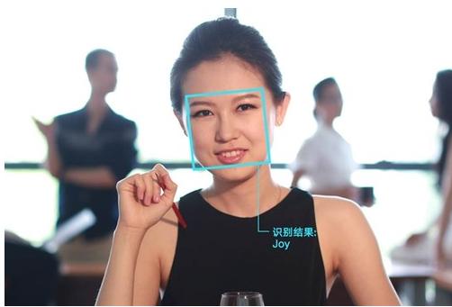 2018年IBM有4项值得关注的专利,大力投入人脸识别技术研发