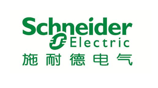 施耐德电气发布EcoStruxure Field...