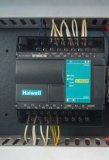 海为C16S2R系列PLC在一体除湿干燥机中的应用龙8国际下载