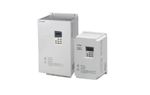 变频器和电机的距离确定电缆和布线方法