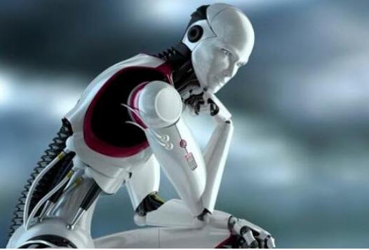 """日本利用机器人进行了""""太空电梯""""实验"""