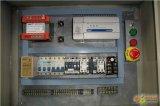 英威腾IVC1-2416MR系列PLC在餐梯控制系统中的应用龙8国际娱乐网站