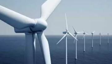西门子为Dominion公司供应风力发电机