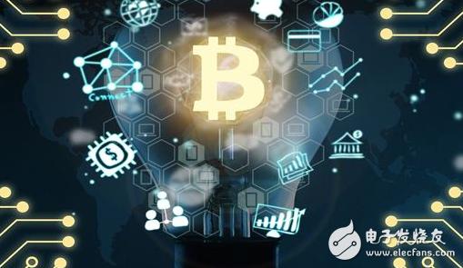 各方追逐数字货币,区块链技术却很少有人理解