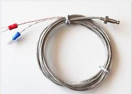 k型热电偶探头原理 浅析k型热电偶