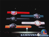 Galaxy Watch国行版价格未公布,但应该...