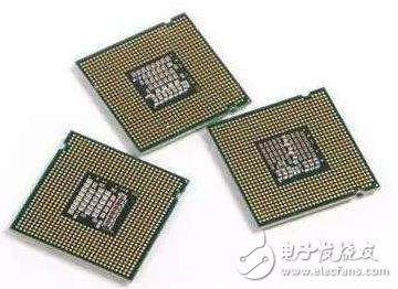 32位嵌入式處理器和8位處理器的開發方式有哪些不同?