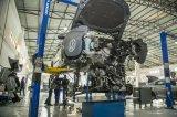 探讨工业4.0在汽车制造业的应用