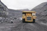 物联网技术配合5G助力土木机械事业