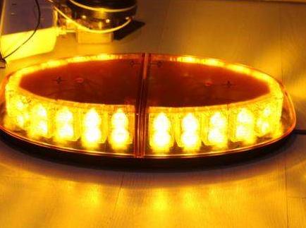 聚焦Mini LED,各厂商加速技术研发