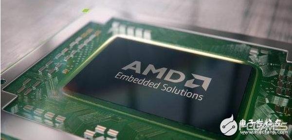 在嵌入式系统中有哪些处理器技术和特点?