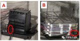 平衡电芯怎么设置安全度,在模组和Pack层面能做什么?