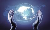 物联网时代,低功耗LPWA规模化正推动物联网在全球范快速落地