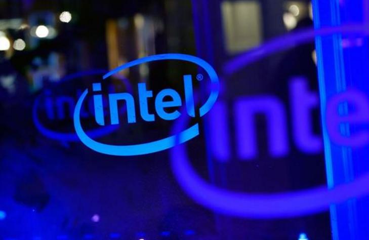 Intel收购Vertex.AI,以便整合自家AI业务