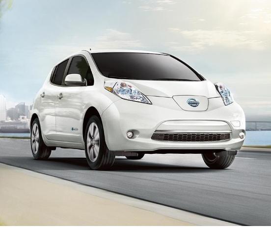 电动汽车会重塑负荷曲线,各大车企该如何有效利用负荷曲线的变化呢?