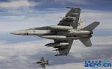 澳空军再添72架F-35A战机,非美机群接近30...