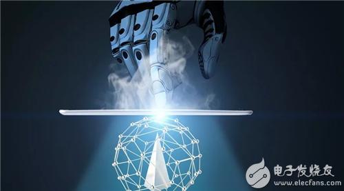 人工智能时代火爆,智能照明会怎么变?