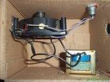 自制电磁搅拌器diy教程