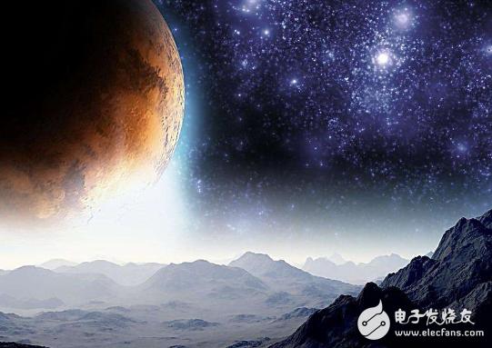 印度宣布:将在2022年把一名宇航员送入太空,实...