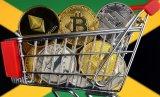加拿大公司Blockstation将推出加密货币...
