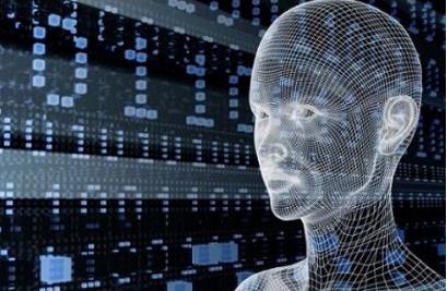 人工智能对企业发展有着什么样的驱动力呢?