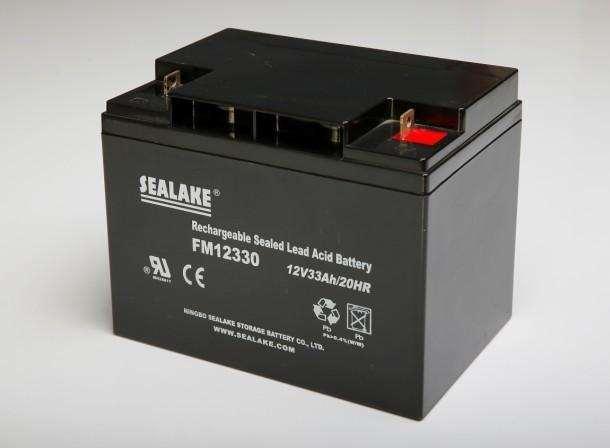 新型锂电池关键材料三氟甲磺酸的研制与产业化通过验收