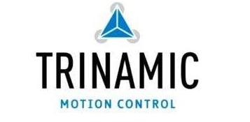 Trinamic推出专用的EtherCAT运动控制器