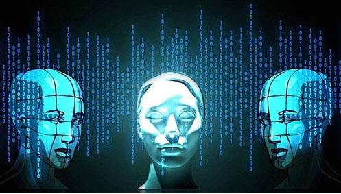 """中国想要成为人工智能行业的先行者要做什么准备?""""AI+""""产业落地是关键"""