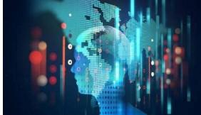 全国十五强 厦门跻身全国人工智能城市第一梯队