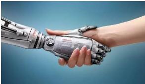 广东省新一代人工智能发展规划发布 人工智能产业形势愈发良好
