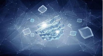 中国区块链赋能实体经济推进计划发布 助推区块链行...