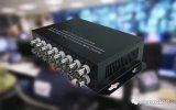 什么是视频光端机?有哪几种类别?