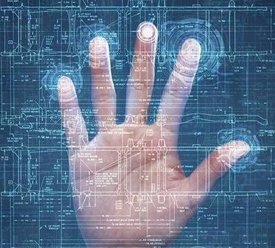 神盾光学指纹识别技术明年第二季就可量产出货