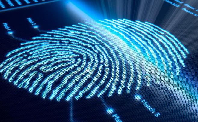指纹识别芯片商抢夺3D传感市场,迎战最新的3D传...