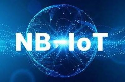 LoRa、NB-IoT之间的战争