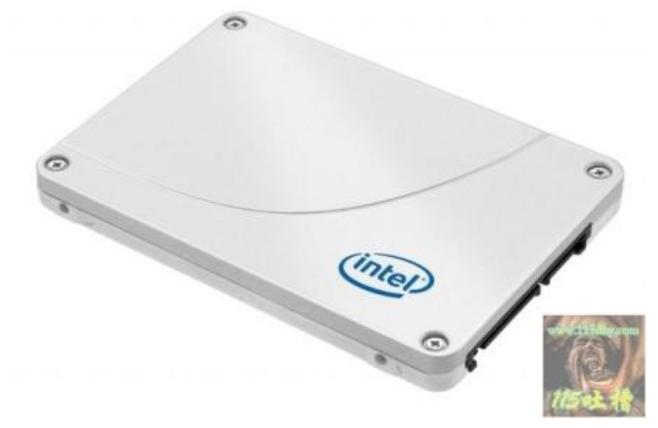 全新一代SD 7.0标准规范公布,SD卡性能直逼...
