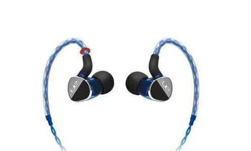 有关耳机的音频行业大变革