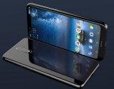 诺基亚X5与X6两款千元全面屏手机,到底是谁更胜一筹?