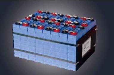 磷酸铁锂电池当真会错失这一场盛宴吗?
