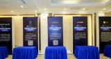 中国区块链领军人才高峰论坛:区块链急需人才,带来...