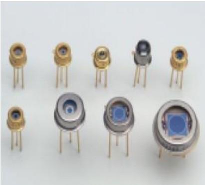 雪崩二极管是什么 与PIN光电二极管有何区别