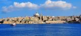 马耳他批准三项区块链有关法案,金融服务局发布虚拟...