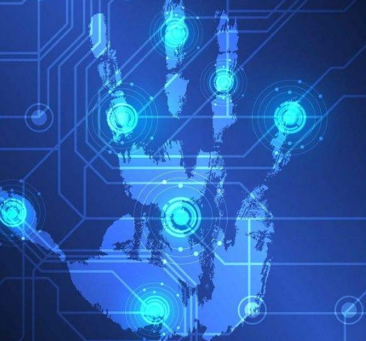 扬州市将力争打造全国知名的微电子产业基地