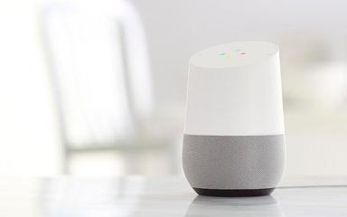 谷歌计划发布300万台带屏幕智能音箱,于圣诞购物季上市