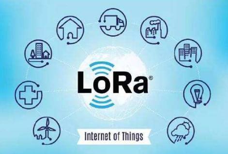 """LoRa在业界争论不断,为何还能""""倔强生长"""""""