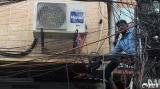 海尔为何能在处于负增长的印度空调市场一枝独秀?